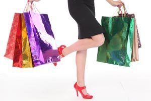 La garantía: un plus en cada compra