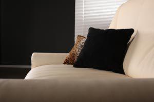 Retapizar muebles usados para dejarlos como nuevos
