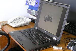 Consejos para elegir la mejor notebook o laptop