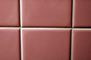 Cómo pintar azulejos para ahorrar en la remodelación