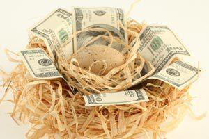 Ideas para obtener ingresos extra