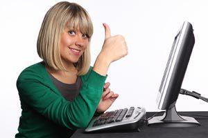 Programas informáticos para llevar un control de tus gastos hogareños