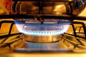 Mantenimiento y ahorro de los elementos de cocción