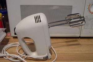 Consejos sobre el cuidado y limpieza de los electrodomésticos
