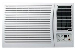 Ilustración de Consejos para comprar un aire acondicionado