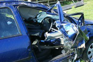 Consejos para prevenir accidentes y mantener en buen estado el coche
