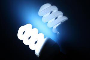 Cómo ahorrar energía con los electrodomésticos, iluminación y climatización