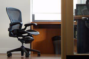 Consejos para comprar la silla ergonómica más conveniente