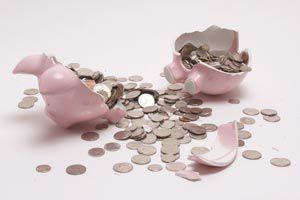 Consejos para administrar tus finanzas luego de la independencia