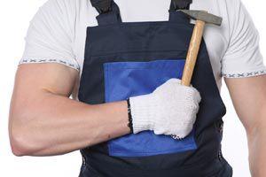 Recursos e ideas para transformarte en un verdadero handyman