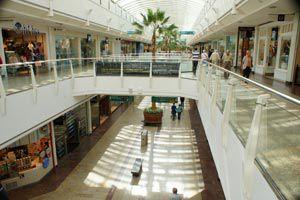 Consejos para ahorrar dinero en las grandes tiendas