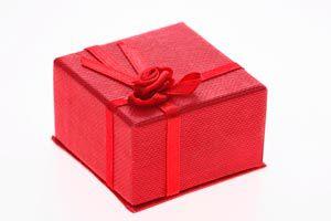 Ideas para hacer regalos a bajo costo