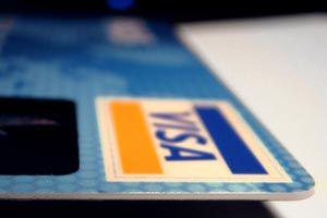 Ilustración de Consejos para usar correctamente las tarjetas de crédito y débito