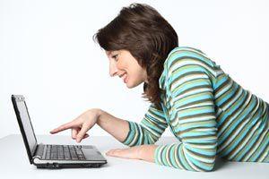 Sitios y servicios online que te permiten ahorrar