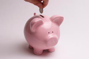 Pequeños consejos para un gran ahorro