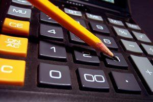 Cómo crear un presupuesto para el hogar bien detallado
