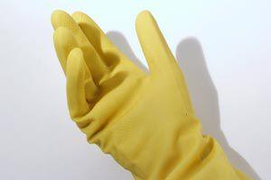 Trucos para limpiar pequeños electrodomésticos