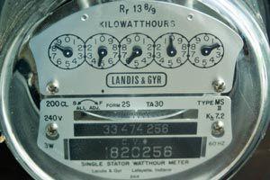 Ahorro en electricidad: cómo lograr un consumo de 0 vatios
