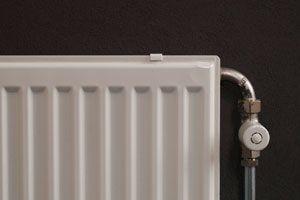Ilustración de Consejos para reducir los gastos de calefacción durante el frío