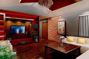 Ideas y sugerencias para ganar espacio en cada rincón del hogar