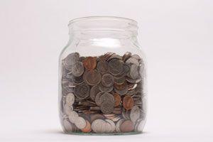 Cómo ahorrar para una meta específica