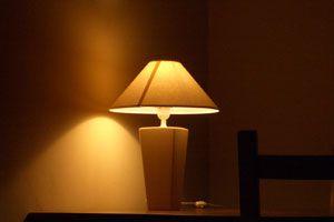 Cómo optimizar las luces de tu hogar