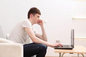 Cómo reducir gastos con los sistemas de automatización para el hogar