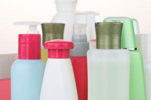 Consejos para comprar productos de limpieza o higiene