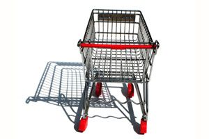 Consejos para hacer compras eficientes y a conciencia