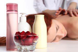 Productos de belleza y perfumería caseros