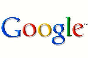 Google te puede ayudar a ahorrar