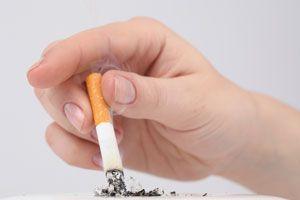 Dejar de fumar: un ahorro que va más allá del bolsillo