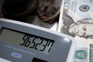 Cómo seguir motivado en tu plan de ahorros