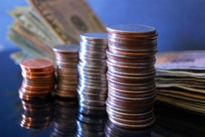 Evita los lujos para mejorar el ahorro