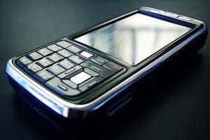 Algunos consejos para gastar menos en el uso del teléfono