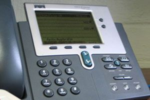 Usa VoIP para ahorrar en tus comunicaciones