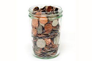 ¿Estás ahorrando para tu retiro?