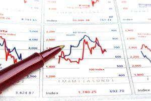 Detalles a considerar que pueden destruir el presupuesto asignado