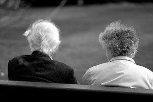 Los beneficios de demorar tu retiro