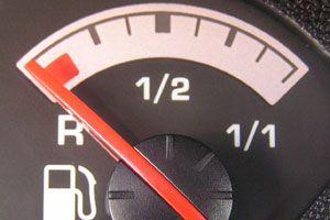 Consejos para ahorrar en combustible
