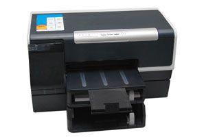 Cómo ahorrar en el uso de la impresora
