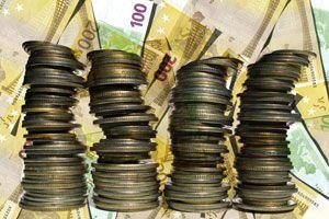Cuáles son los 4 pilares financieros y cómo aplicarlos
