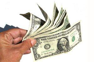 No malgastes tus ahorros: Cómo evitar las compras innecesarias