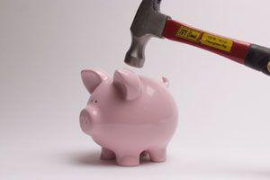 3 ideas para ahorrar todos los días