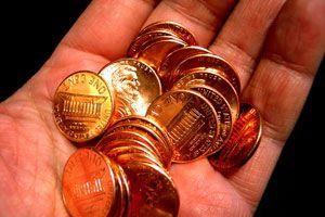 Ideas para evitar gastar los ahorros