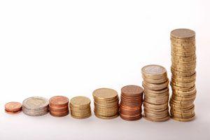 Cómo maximizar el ahorro en tu microempresa