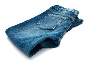 ¿Qué hacer con jeans viejos? Ideas para reutilizarlos