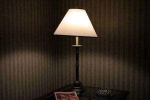¿Conoces el consumo eléctrico en tu hogar?