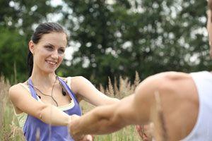Cómo crear momentos románticos sin gastar demasiado
