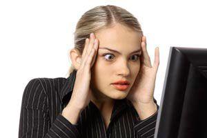 Ideas para evitar el estrés laboral en la empresa
